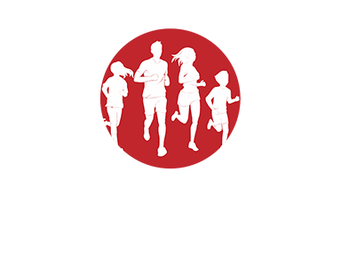 Get Up. Get Out. Get Moving.